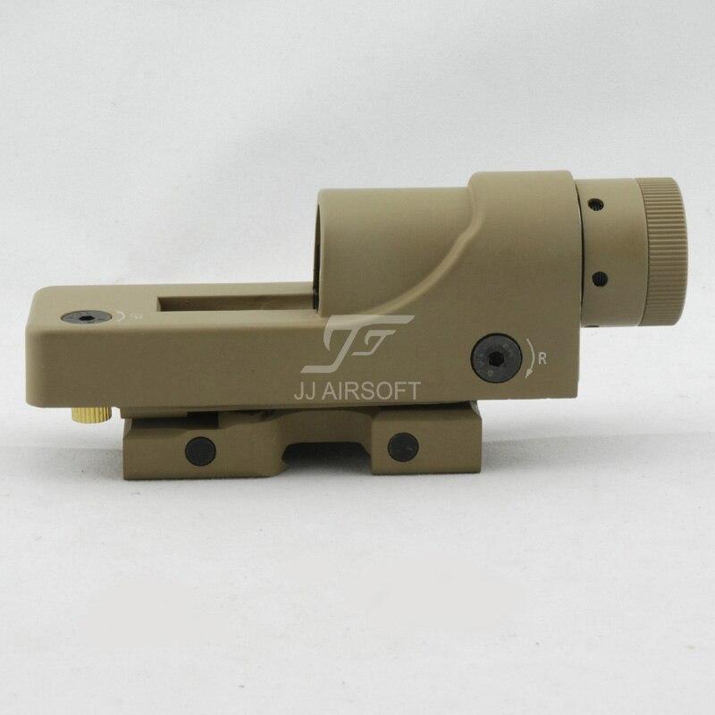 JA-5009-TAN04
