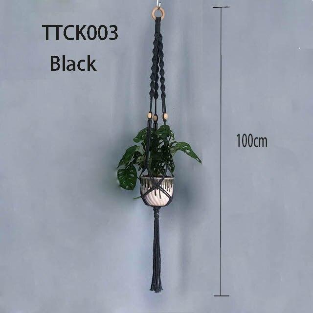 TTCK003