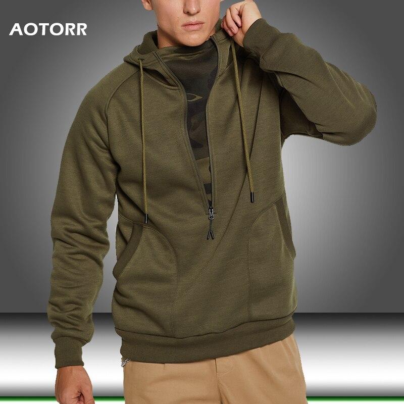 Männer Hoodies Camouflage Patchwork Sweatshirt Männer Langarm Camo Leichte Tops Hip Hop Straße Hoodie Casual Pullover Frühling