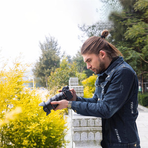Image 5 - Viltrox EF NEX IV 자동 초점 렌즈 어댑터, Canon EOS EF EF S 렌즈, Sony E NEX 풀 프레임 A9 AII7 A7RII A7SII A6500 A6300
