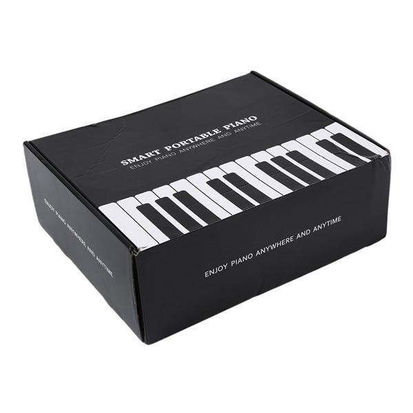 Профессиональный музыкальный инструмент микрофоны с 7 типами клипов для бас виолончели скрипки гитары флейты фортепиано Sax вокал для AKG - 6