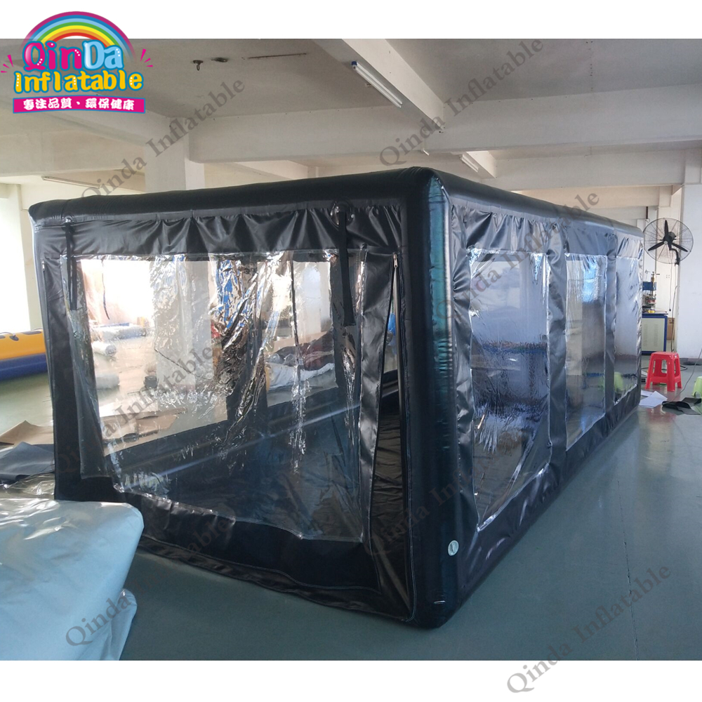 Professional Inflatable <font><b>car</b></font> <font><b>tent</b></font> capsule cover showcase <font><b>tent</b></font> heat sealed inflatable <font><b>car</b></font> <font><b>garage</b></font> <font><b>tent</b></font> image
