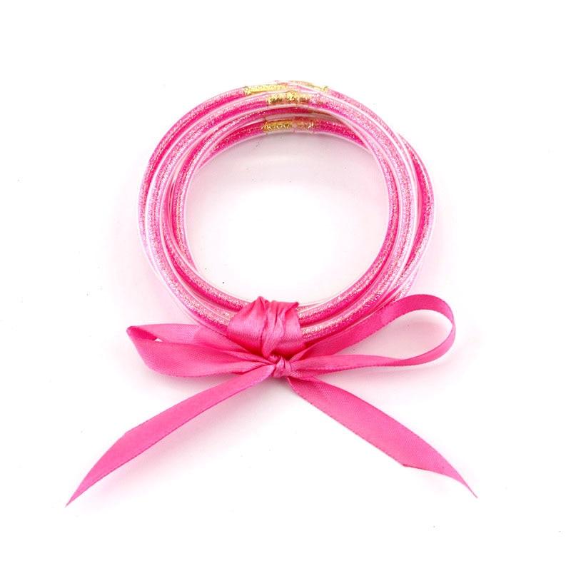 B2200 Hot Pink