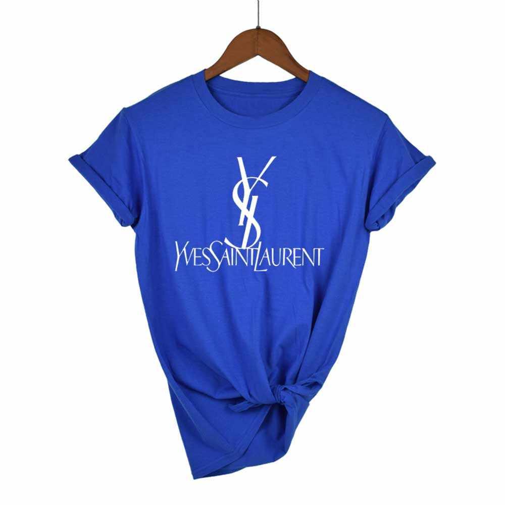 Sommer Frauen T Shirt Kurzen Ärmeln Crewneck Tops Weibliche T-shirts Brief Gedruckt Hipster Tum Plus Size Tops T