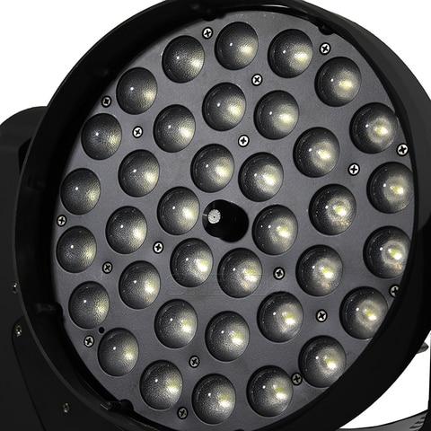 luzes de efeito som iluminacao profissional