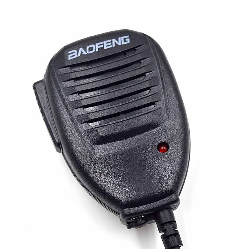オリジナル baofeng ラジオ ptt ポータブル双方向ラジオトランシーバー Uv-5R Uv-5Re Uv-5Ra プラス Uv-6R