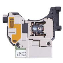 KEM-850 Blu-Ray Laser Lens Replacement for PS3 Super Slim Game Accessories Laser Head for Sony Playstation 3 Super Slim ksm 440bam optical laser lens replacement for sony ps1 playstation