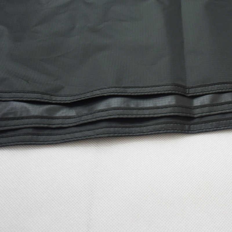 3f 210*70 cm piaoyun 1 pegada moisturreproof revestimento do plutônio groundsheet