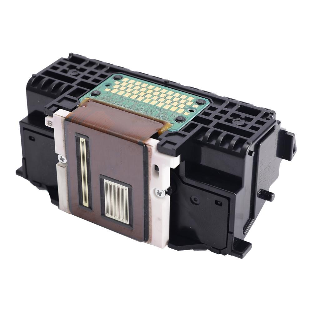 Print Head Printhead For Canon IP7200 IP7210 IP7220 IP7240 IP7250 MG5420 5450 5460 MG5510 5520 5550 5580 MG6400 6420 6450Printer
