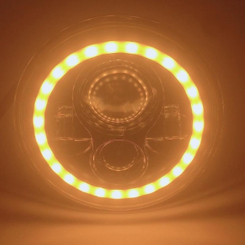 7inch round led headlight (6)
