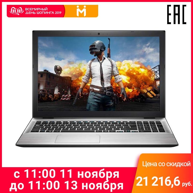ultra-thin-laptop-maibenben-xiaomai-5-156-fhd-tn-4415u-4-gb-128-gb-ssd-m-2-gt-940mx-1g-dos-silver