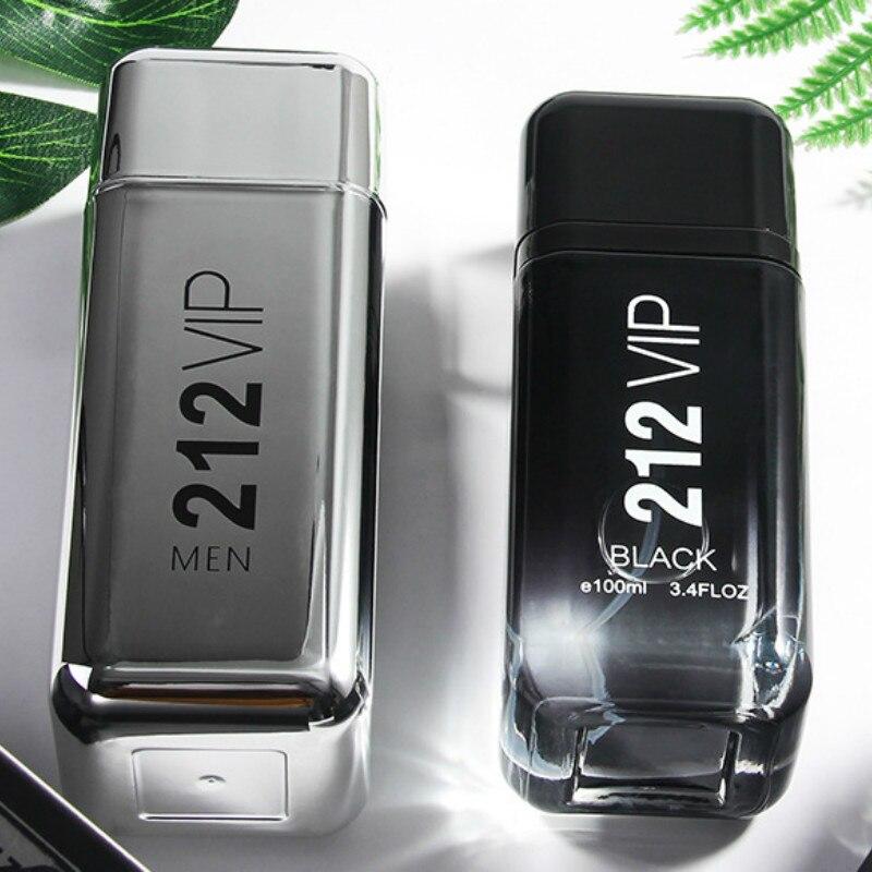 Parfum Men Fragrance Perfume For Men Cologne Perfume Male Perfumes Original Man Perfumes Branded Man Perfume 212 Perfumes 100ml