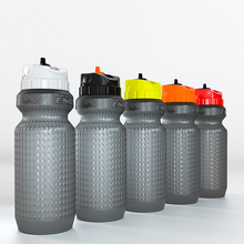 Bicycle Water Bottle Mountain Road Bike 650ML Portable Outdoor Cycling Bicycle Kettle Sports Drink Kettle Cup Bicycle Bottle 750ml non toxic odorless aluminum alloy sports water bottles cycling camping bicycle bike kettle outdoor riding sports kettle