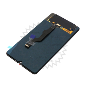 Image 5 - New For Huawei mate 20X LCD Display Touch Screen Digitizer Assembly Replacement parts For HUAWEI mate 20 X 7.2 LCD