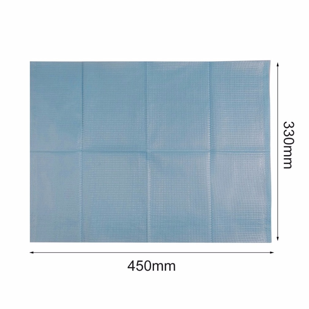 à prova dwaterproof água higiene médica toalhas