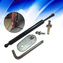 pcmos New WA-DZ43301 Tailgate Assist Shock Fit For Dodge Ram 2009- 1500 2500 3500 Truck Towing Hauling Exterior Parts