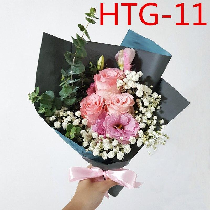 Wedding Bridal Accessories Holding Flowers 3303 HTG 11-19