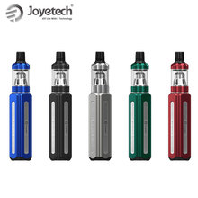 Original Joyetech EXCEED X kit built in 1000mAh and 1.8ml tank EX Coil Head Electronic Cigarette kit original joyetech exceed d19 atomizer 2ml tank capacity with 19mm diameter best for exceed d19 battery best mtl