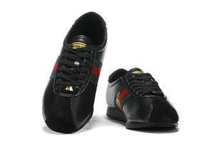 Image 3 - 2020 sıcak satış 100% orijinal Le Coq Sportif erkek koşu ayakkabıları, yeni stiller erkek spor ayakkabı erkek kadın çift spor ayakkabı
