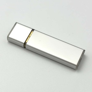 Image 5 - SA9023A + ES9018K2M USB tragbare DAC HIFI fieber externe verstärker audio karte decoder für Computer Android Set Box D3 002