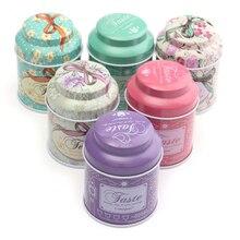 Dispenser Office Mini for Eraser Zakka Gift Stationery School-Supplies Clips Candy-Organizer