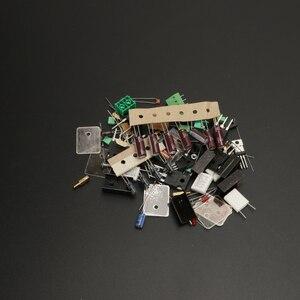 Image 4 - KYYSLB 120W * 2 A3 amplificatore di bordo completamente simmetrica doppio differenziale transistor ad effetto di campo IRFP240 IRFP9240 amplificatore di bordo