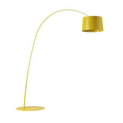 2020 популярный минималистичный светодиодный напольный светильник фотография