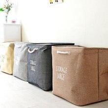 Складная Стиральная многофункциональная сумка для хранения грязной