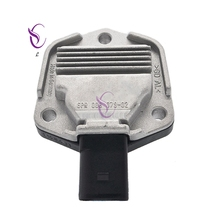 6RP 008 079 02 1J0907660 B yeni yağ seviye sensörü Aidu A2 A3 A4 Avant VW SHARAN POLO PASSAT GOLF IV varyant BORA LUPO TOUAREG