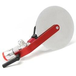 7/8 ''Spray przewodnik akcesoria narzędzie do rozpylacz farby 7/8'' Spray G u n uniwersalny Airless maszyna do natryskiwania