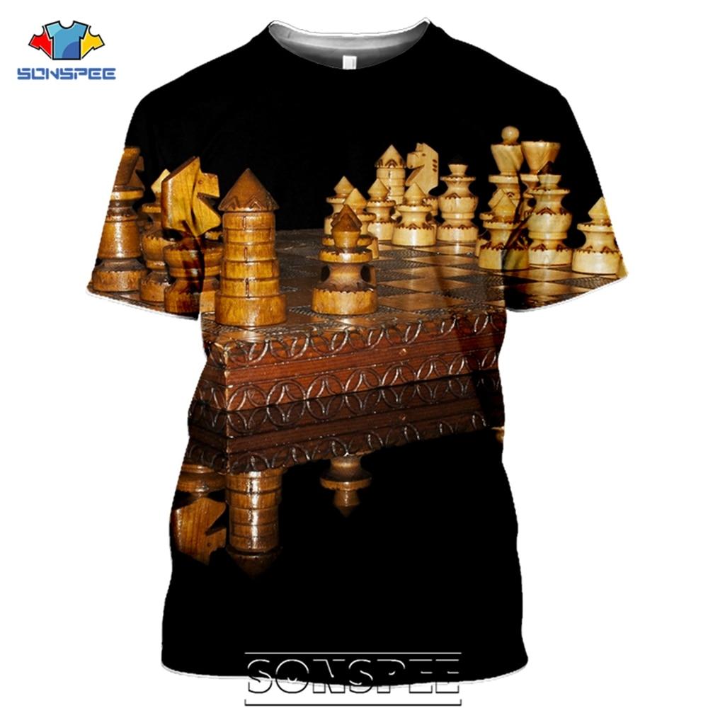 国际象棋 12