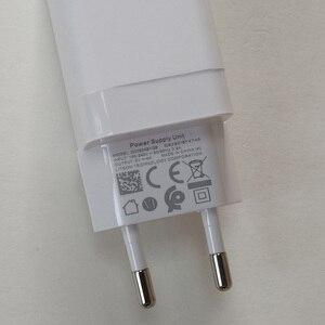 "Image 3 - מקורי האיחוד האירופי ארה""ב בריטניה ONEPLUS 7 דאש רכב מטען אחד בתוספת 6t 6 5T 5 3T 3 smartphone 5 V/4A מהיר תשלום USB קיר כוח מתאם"