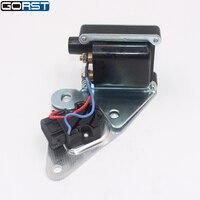 Car Ignition Coil 7401275174 For Renault Safrane For Volvo 850 Estate V70 C70 S70 1275174 1367777 3507934 0221601012
