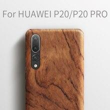 טבעי פרו Huawei לייט
