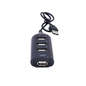 High Speed Micro Mini 4 Ports