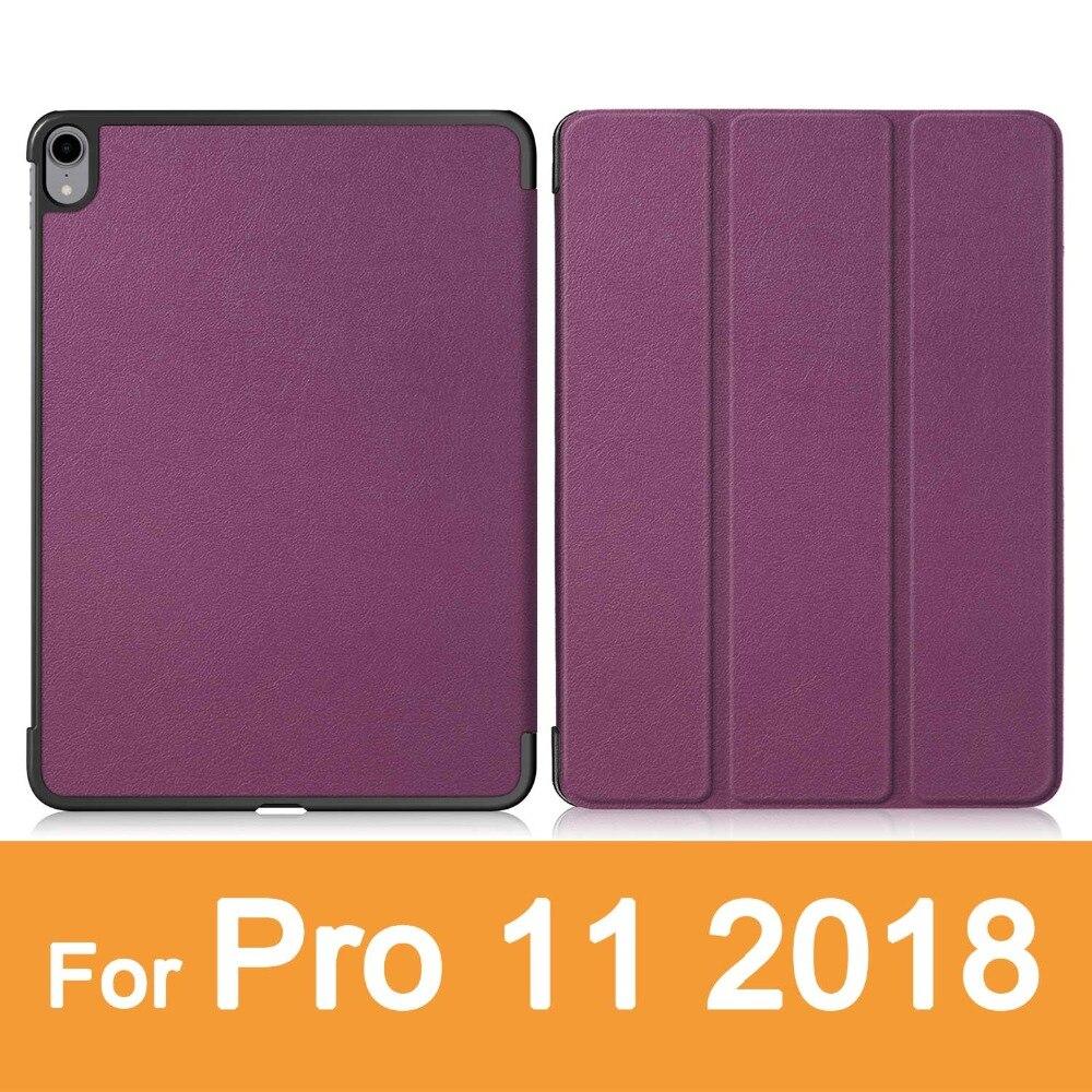 IPad Pro 11 (4)