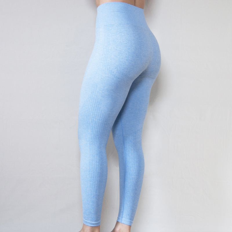 Nepoagym Women New Color Vital Legging Fitness Leggings Sport Yoga Woman Pants Athletic
