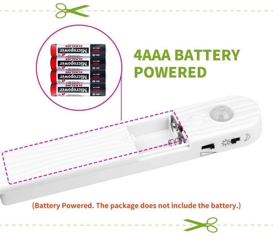 电池盒-感应灯带_11