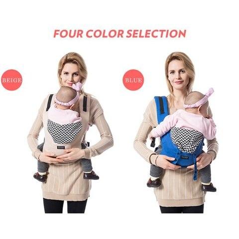 portadores de bebe mochilas estilingue envoltorio