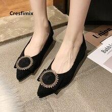 Moda feminina bonito doce preto confortável deslizamento em saltos altos feminino fresco vinho vermelho verão bombas de salto alto sapatos azul e9001