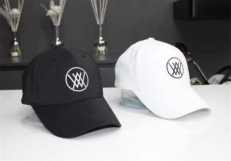 golf hat  Fashion golf cap