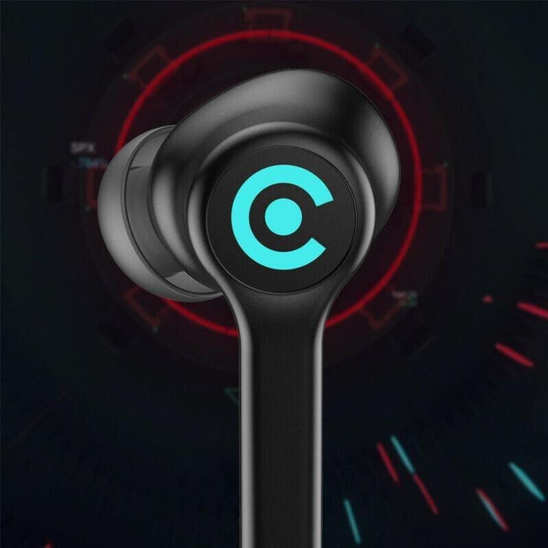 Tws bluetooth 5.1 fones de ouvido sem fio dwireless à prova dwireless água estéreo hi-fi com microfone para huawei xiaomi