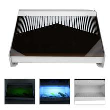 Light-Cleaning Cabinet for Towels Uv-Cabinet-Multi-Functional Ultraviolet Large-Capacity