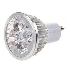 lighting GU 10 LED…