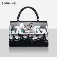 2020 Fashion designer famous luxury brand style handbag women bag female shoulder bags genuine leather high quality