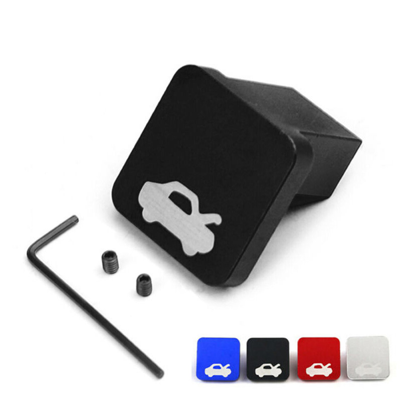 Car Cover Lock Control Switch For Honda CIVIC CRV BONNET HOOD Lever Pull Handle Release Repair Lock Control Switch Cover