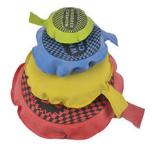 Fart Whoopie Cushion Prank Gadgets Fun Things Something Interesting The Best Jokes Speelgoed Briquedos