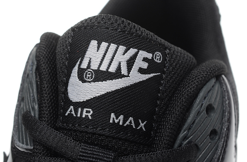 Retro NIKE AIR MAX 90 Slide Women's Running Shoes Original NIKE AIR MAX 90 Men Sneakers Footwear 4