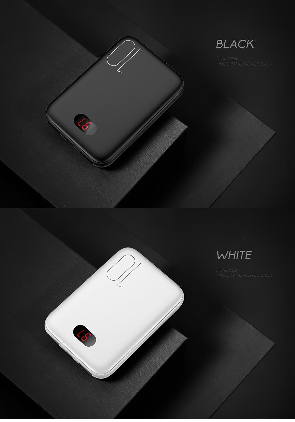 1 (9)-width-960px