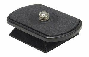 Image 3 - Velbon QB 32 EX 330Q EX マクロ FHD 43M 三脚用 ブラック